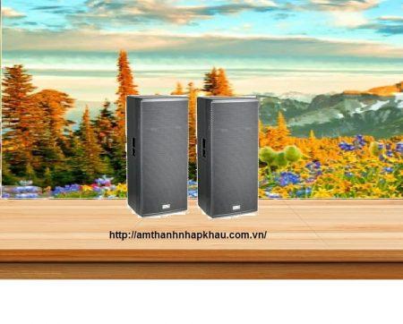 Loa full Soundking L212là một sản phẩm chất lượng