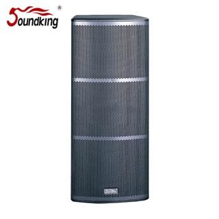 Loa full đôi Soundking FHE212