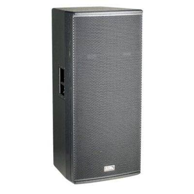 Loa Full Soundking L215 chính hãng
