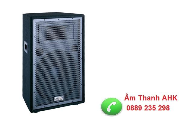 Loa hội trường Soundking J212 cung cấp cho bạn một chất âm trung thực