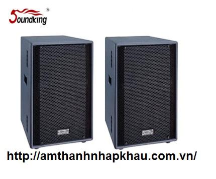 Loa Soundking F212 công suất 200W