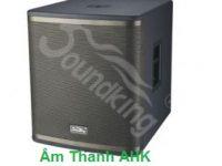 Loa sub Soundking KA18S 1