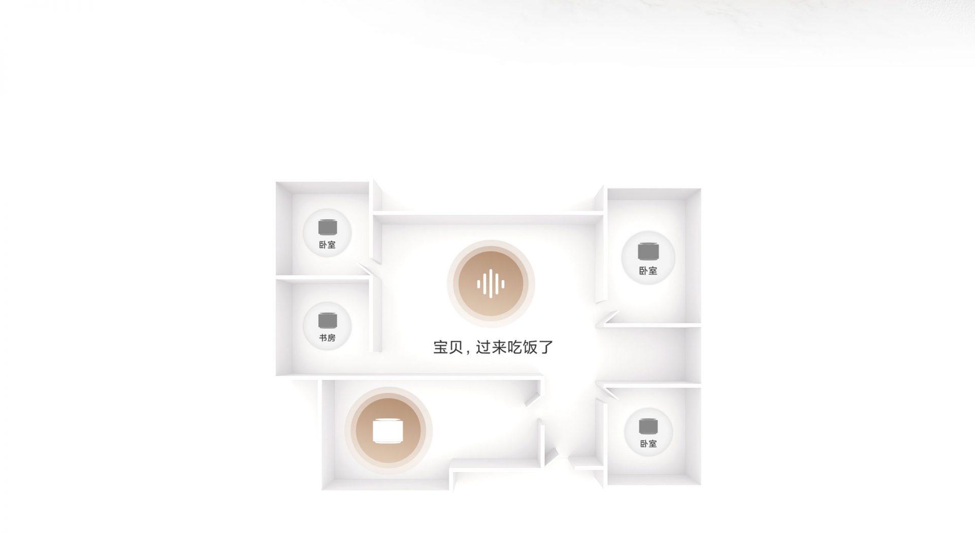Loa Xiaomi Sound 6