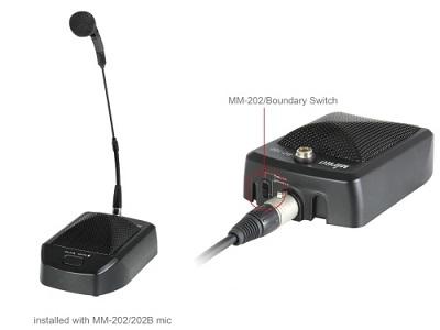 micro MIPRO BC-100 chính hãng
