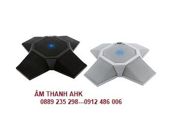 MXL AC-360-Z V2 chinh hang