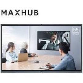 Maxhub S55FA