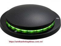 Micro AKG CBL301 chất lượng cao