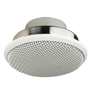 Micrô âm trần Audix M70