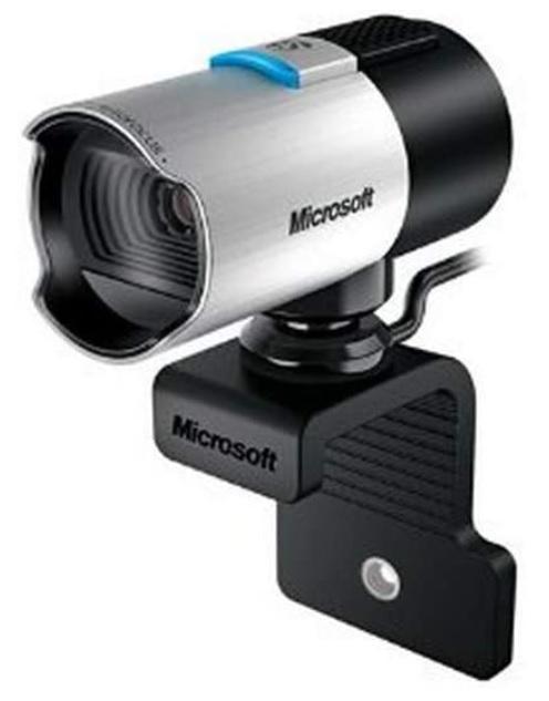 Microsoft LifeCam HD 5000