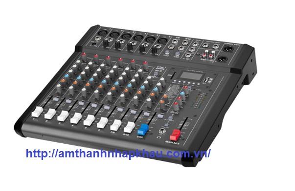 Mixer Soundking MG08