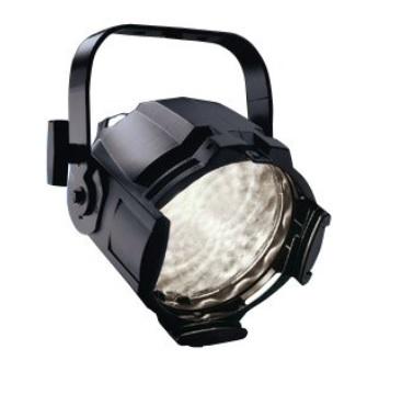 Một dạng khác của đèn pha thấu kính Fresnel