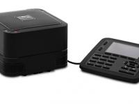 Hệ thống Revolabs FLX UC 1000 (Revolabs VoIP + USB FLX UC 1000) 1