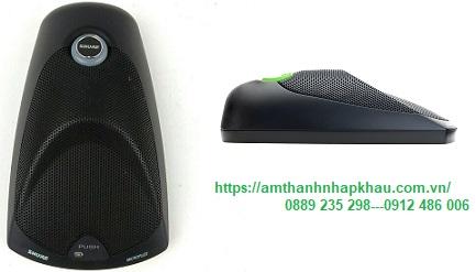 Shure MX690 cao cấp