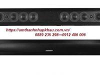 SoundTube IPD-TSB2.0- loa thanh siêu mỏng cao cấp 2