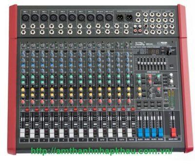 Soundking MIX12C (1)