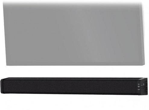 Hệ thống âm thanh TOA Lenubio AM-CF1
