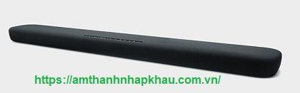 Loa thanh Yamaha ESB-1090