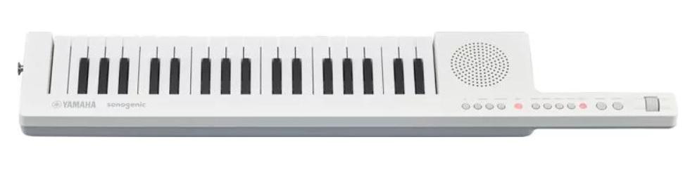 Yamaha SHS-300 có 37 phím