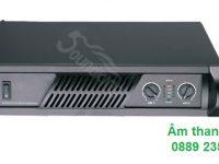Tính năng của Amply Soundking AA1600 3