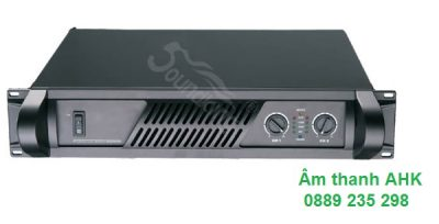 amply-cong-suat-soundking-AA1600
