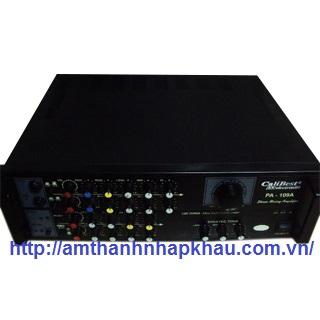 amply-karaoke-nanomax-pa-109a