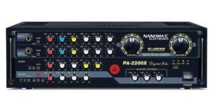amply-karaoke-nanomax-pa-2200x