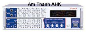 amply-karaoke-nanomax-st-171a_2