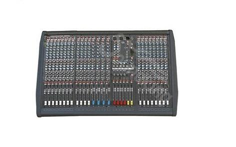 ban-mixer-soundking-as16