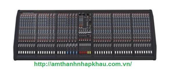 ban-mixer-soundking-as32