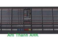 bàn trộn Mixer Soundking AS48