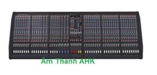 ban-mixer-soundking-as48