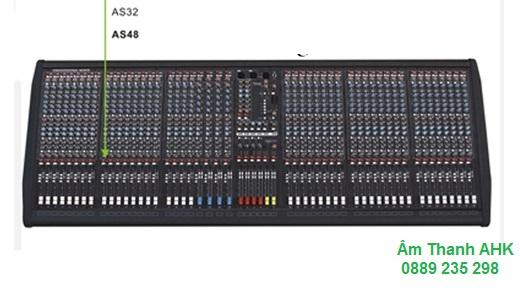 Tính năng, Ứng dụng của Bàn trộn Mixer Soundking AS32 1