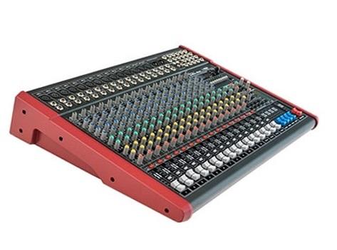 ban-tron-mixer-soundking-mix16ca-chinh-hang