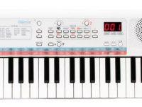 đàn Yamaha PSS-E30 Remie