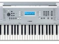 đàn Yamaha YPT-370