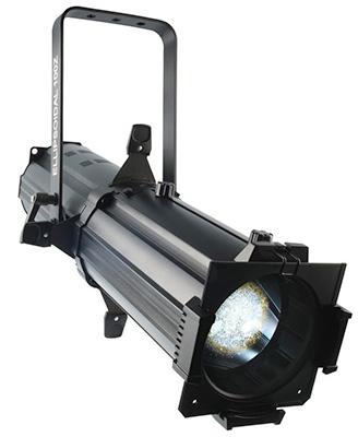 Đèn ellipsoidal