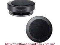 Loa Bluetooth Beyerdynamic Phonum