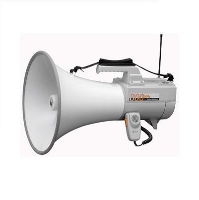 loa-TOA-ER-2930W