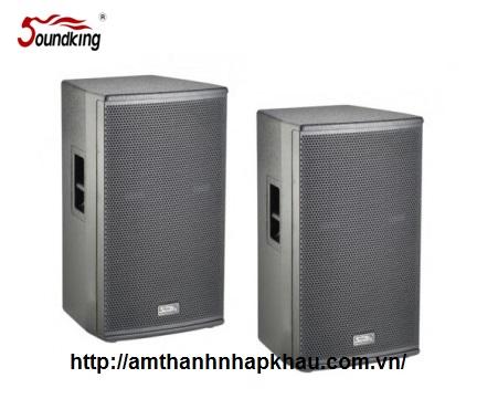 Loa full đơn Soundking L15 chính hãng