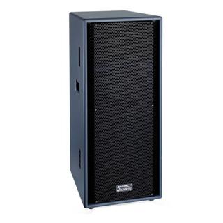 Loa full Soundking F2215