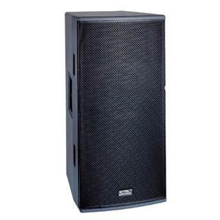 Loa Full Soundking K212 công suất cực đại 600W