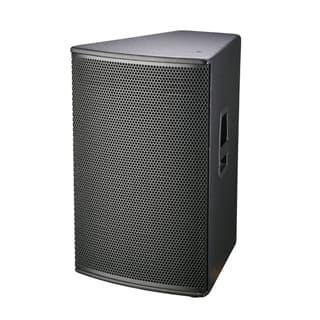 Loa full Soundking KA15 cao cấp