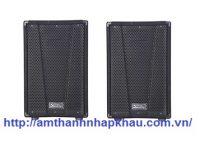 Loa full Soundking KJ15 2