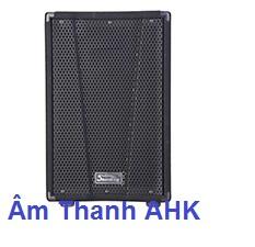 Loa full Soundking KJ15cực chất lượng