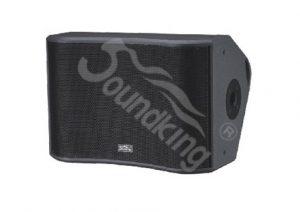 loa-karaoke-soundking-sk12