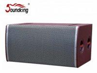 Giá, Tính năng của Loa line array Soundking LE205 4
