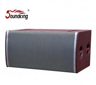 loa-line-array-soundking-le205 chính hãng