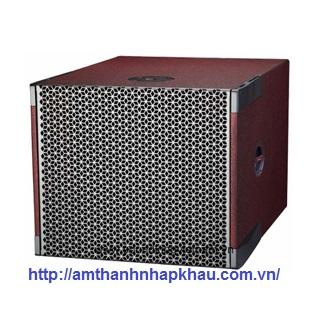 loa-line-array-soundking-le205s