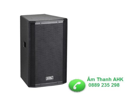Loa full đơn Soundking H10 2,5 tấc công suất 200W