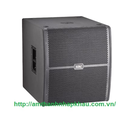 loa-soundking-K18S cao cấp